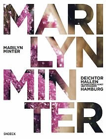 marilyn minter sammlung falckenberg hamburg 2011 MARilYN MINTER | Sammlung Falckenberg