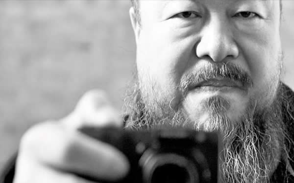AI WEIWEI Never Sorry 2 AI WEIWEI   Never Sorry