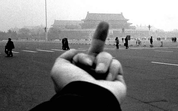 AI WEIWEI Never Sorry AI WEIWEI   Never Sorry
