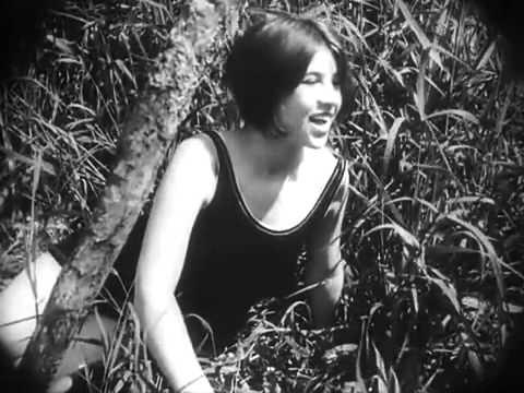 LyteCache Italienische MALEREI der 1920er Jahre Unheimlich REAL