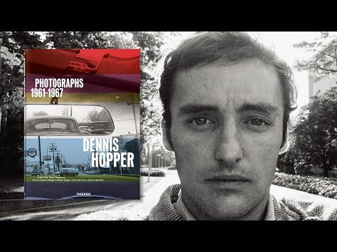 LyteCache DENNIS HOPPER 8211 The Lost Album