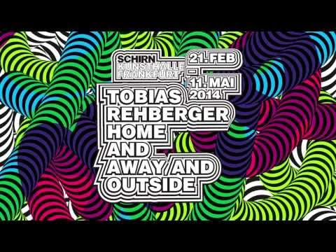 LyteCache TOBIAS REHBERGER 8211 Home and away and outside