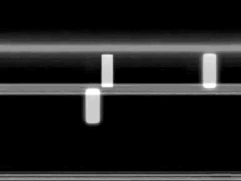 LyteCache CARSTEN NICOLAI Anti Reflex