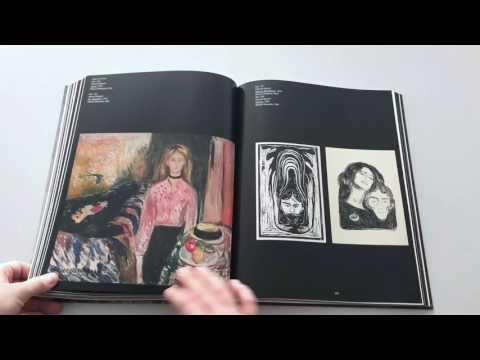 LyteCache GESCHLECHTERKAMPF 8211 Franz von Stuck bis Frida Kahlo