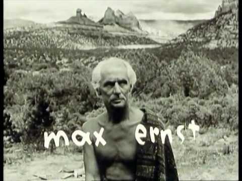LyteCache MAX ERNST 8211 Retrospektive