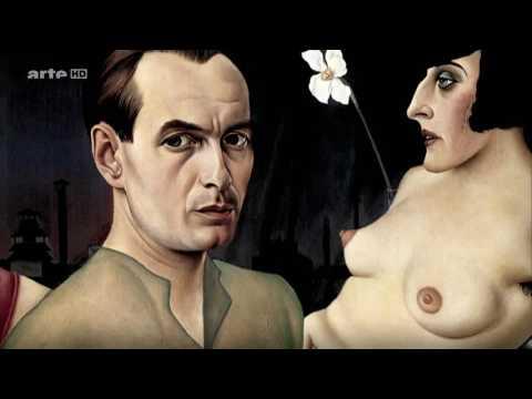 LyteCache Welt im UMBRUCH Kunst der 1920er Jahre