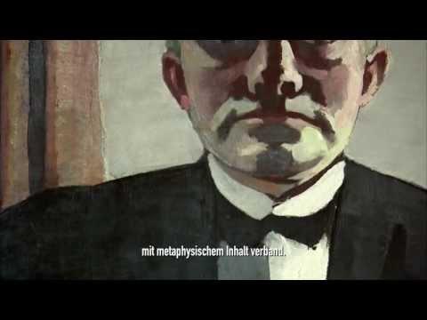 LyteCache MAX BECKMANN Welt Theater