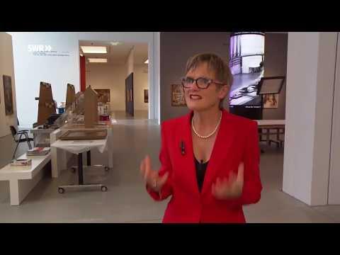 LyteCache Konstruktion der Welt Kunst und konomie