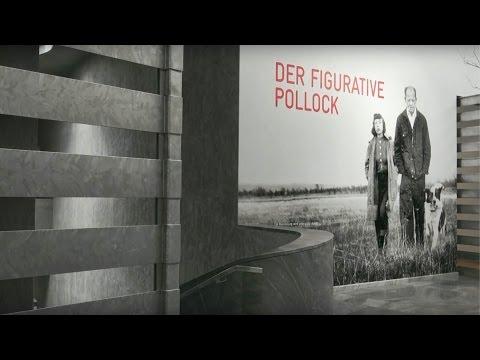 LyteCache Der figurative POLLOCK