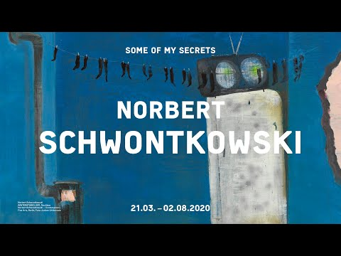LyteCache Norbert Schwontkowski Some of My Secrets
