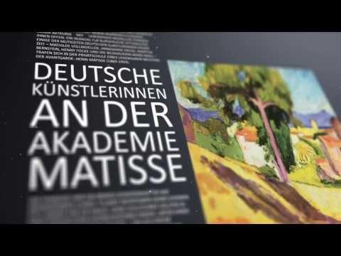 LyteCache Die MALWEIBER von Paris Deutsche K nstlerinnen im Aufbruch